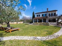 Villa Villa David Porec