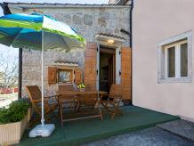 Holiday house Stone House Ana Funtana