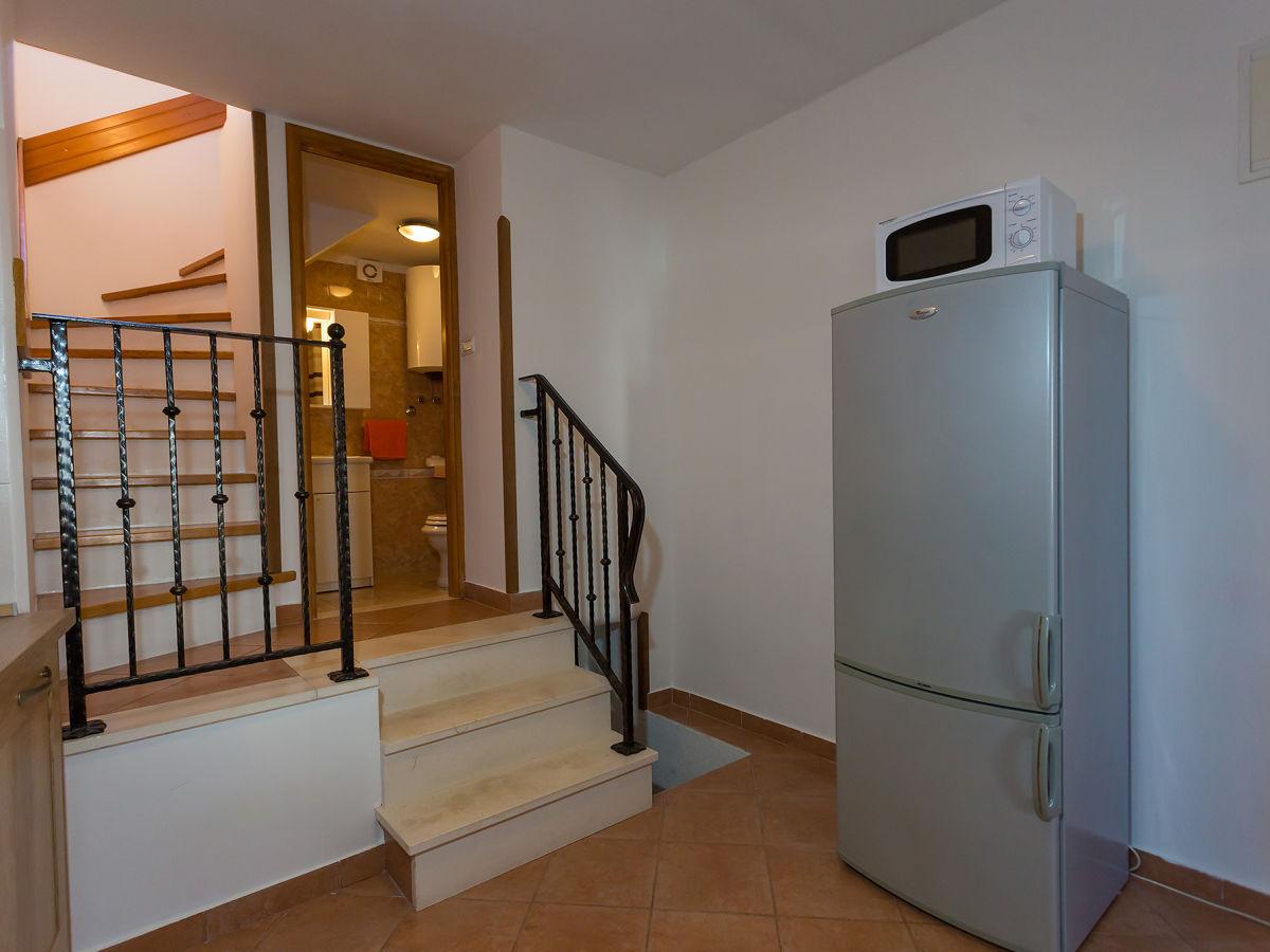 ferienhaus steinhaus ana funtana istrien kroatien firma istra expert by exoriens d o o. Black Bedroom Furniture Sets. Home Design Ideas