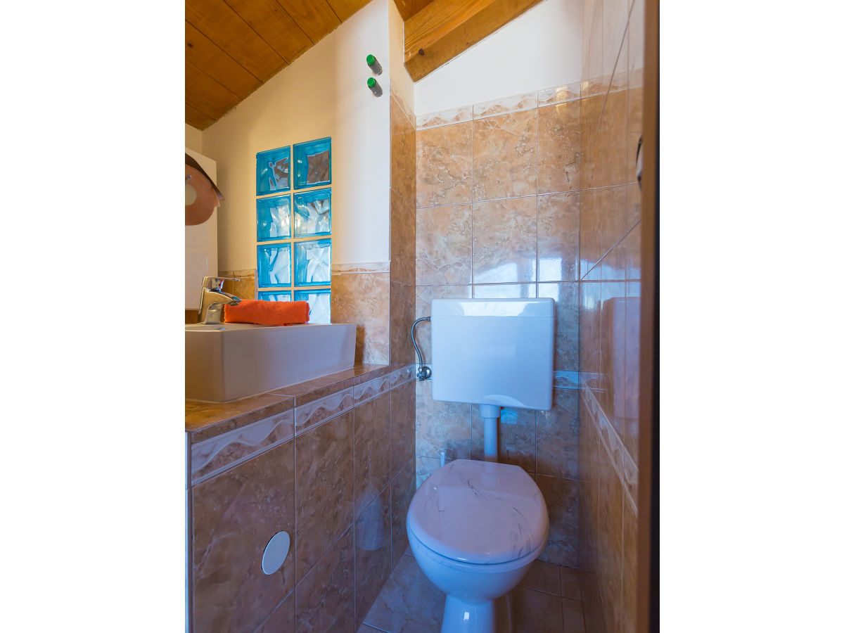ferienhaus steinhaus ana funtana firma istra expert by. Black Bedroom Furniture Sets. Home Design Ideas