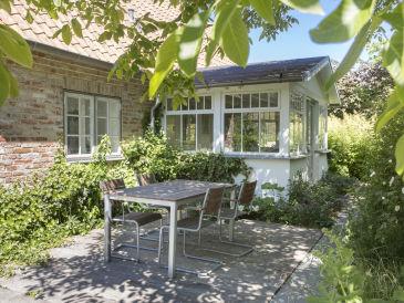 Ferienhaus Rügen-Natur-Urlaub