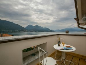 Apartment Loft di Rezzonico - 1393