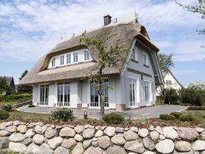 Ferienhaus Reddehus