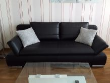 Holiday apartment Geeste 2