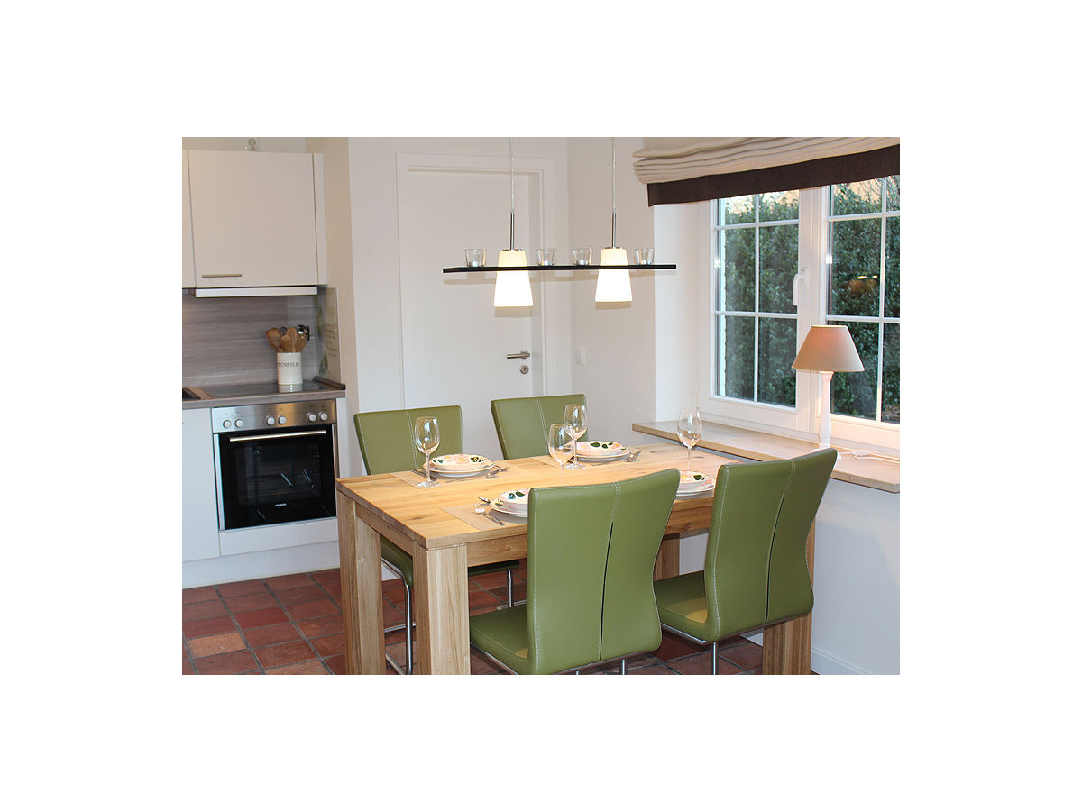 ferienwohnung litzkow 11208 sylt morsum firma litzkow. Black Bedroom Furniture Sets. Home Design Ideas