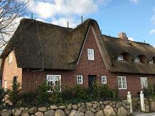 Ferienhaus Litzkow 13405