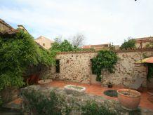 Ferienhaus Petit Chateau