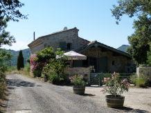 Bed & Breakfast Südfrankreich