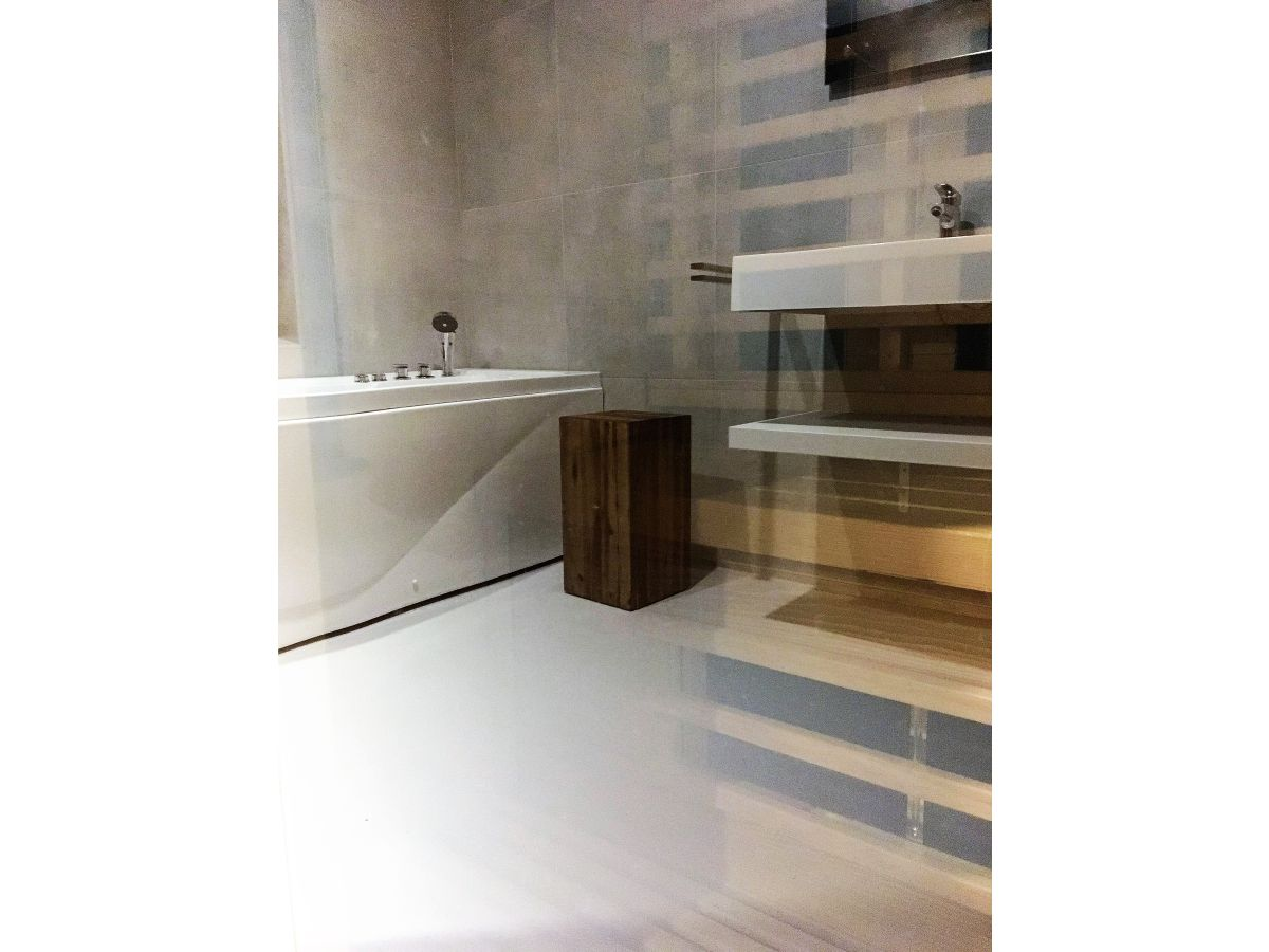 villa 7 winterberg sauerland mr richard cudovan. Black Bedroom Furniture Sets. Home Design Ideas