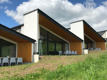 Villa 7 Winterberg