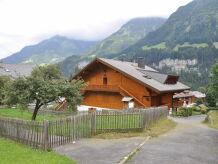 Ferienhaus Clamath 16