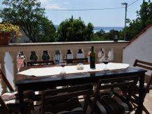 Ferienhaus House Ivica