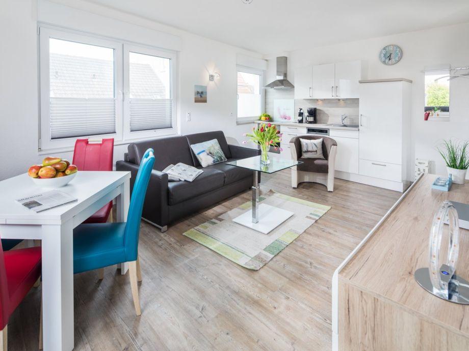 ferienwohnung freizeit niedersachsen ostfriesche insel norderney firma feriendomizil. Black Bedroom Furniture Sets. Home Design Ideas