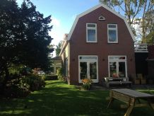 Villa Villa Zonnig Hyacintenhof