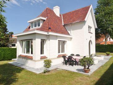 Villa Grillons