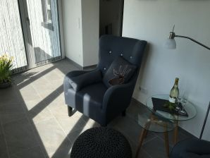 Apartment La'luka