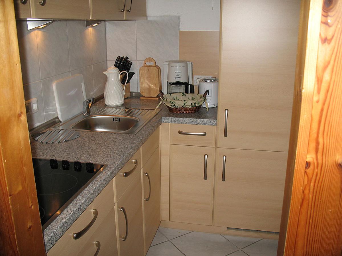 ferienwohnung terrassenhaus wohnung 46 nordseek ste cuxhaven familie bahne. Black Bedroom Furniture Sets. Home Design Ideas