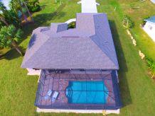 Holiday house Bonita Beach Home