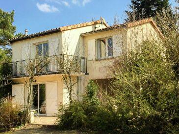 Villa Le Chat 116