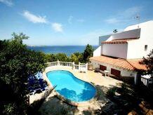 Villa Casa Fleury 140