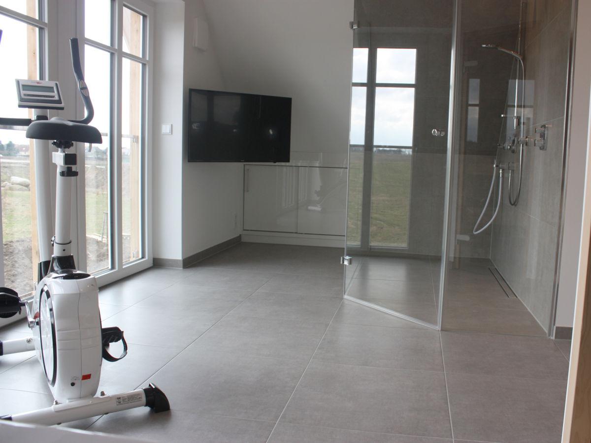 landhaus am meer gro schwansee ostsee gro schwansee frau nina jurkat. Black Bedroom Furniture Sets. Home Design Ideas