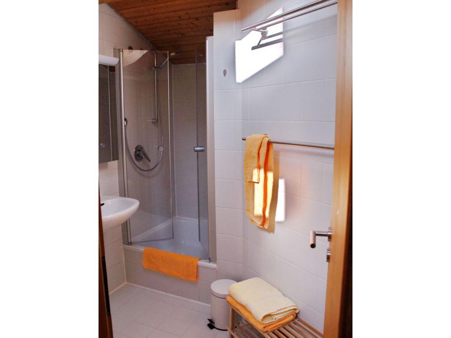 ferienwohnung haus am see insel reichenau am bodensee. Black Bedroom Furniture Sets. Home Design Ideas