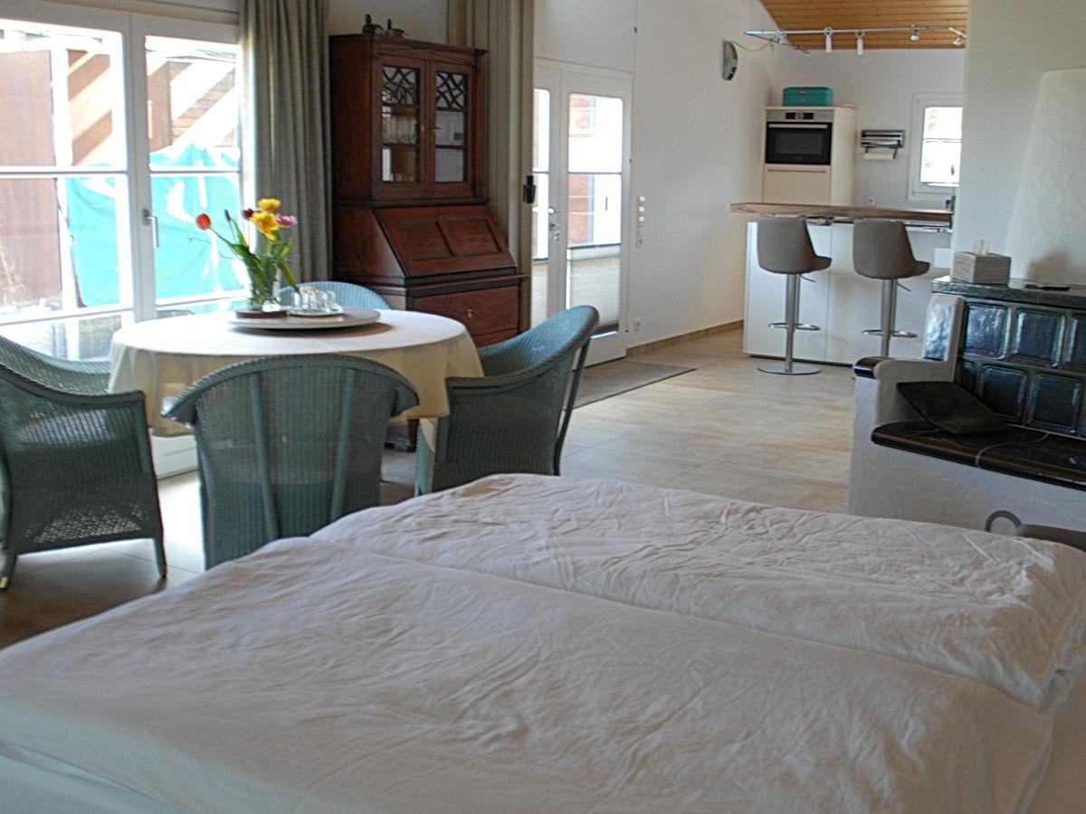 ferienwohnung haus am see insel reichenau familie tomas und charlotte teichmann kloth. Black Bedroom Furniture Sets. Home Design Ideas