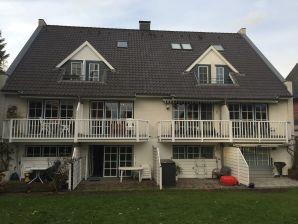 Holiday house Ferienhaus Sonnenblick
