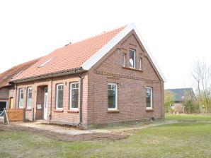 Ferienhaus Emma