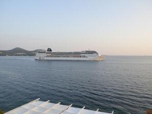 Ferienwohnung Bilos 2