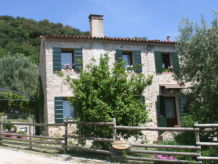 Cottage Casa Mia