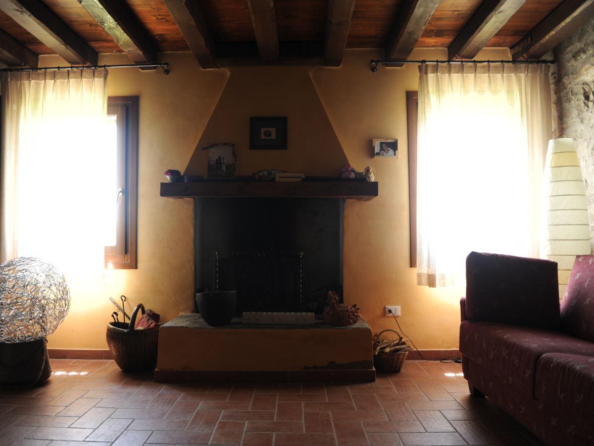 cottage casa mia venedig regionalpark colli euganei frau petra veicht. Black Bedroom Furniture Sets. Home Design Ideas