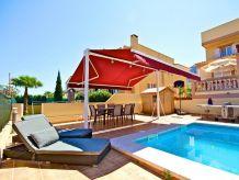 Villa Jada