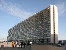 Holiday apartment Royal Palace 6 0208