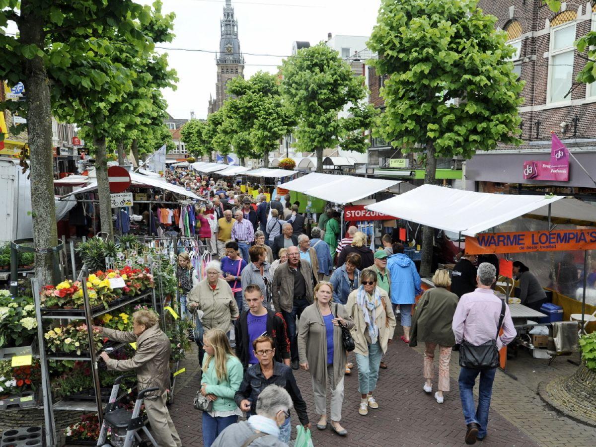 Plan Chalet Chalet Van Baar Noord Holland Mr Wim Van Baar
