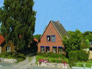 Ferienwohnung Kretschmann Wohnung 3