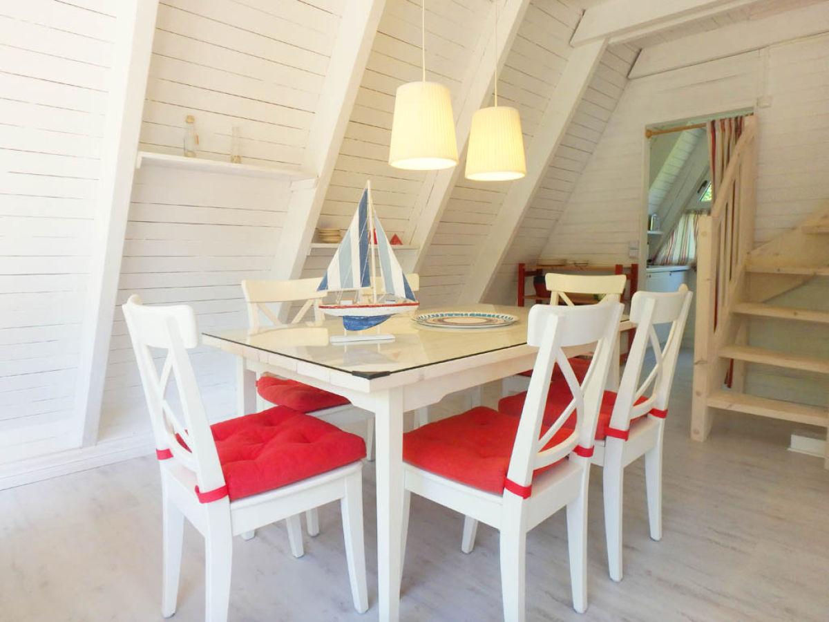ferienhaus ostseetraum im ostseeresort damp an der. Black Bedroom Furniture Sets. Home Design Ideas