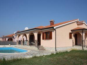 Villa Rosette