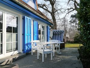 Ferienwohnung Mühlenpark 1 W2.5