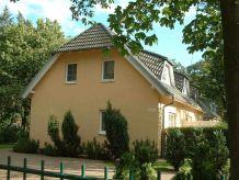 Ferienhaus Hagenstraße 4