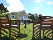 Cottage Casa Granel