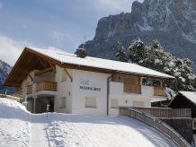Ferienwohnung Villa Nussbaumer