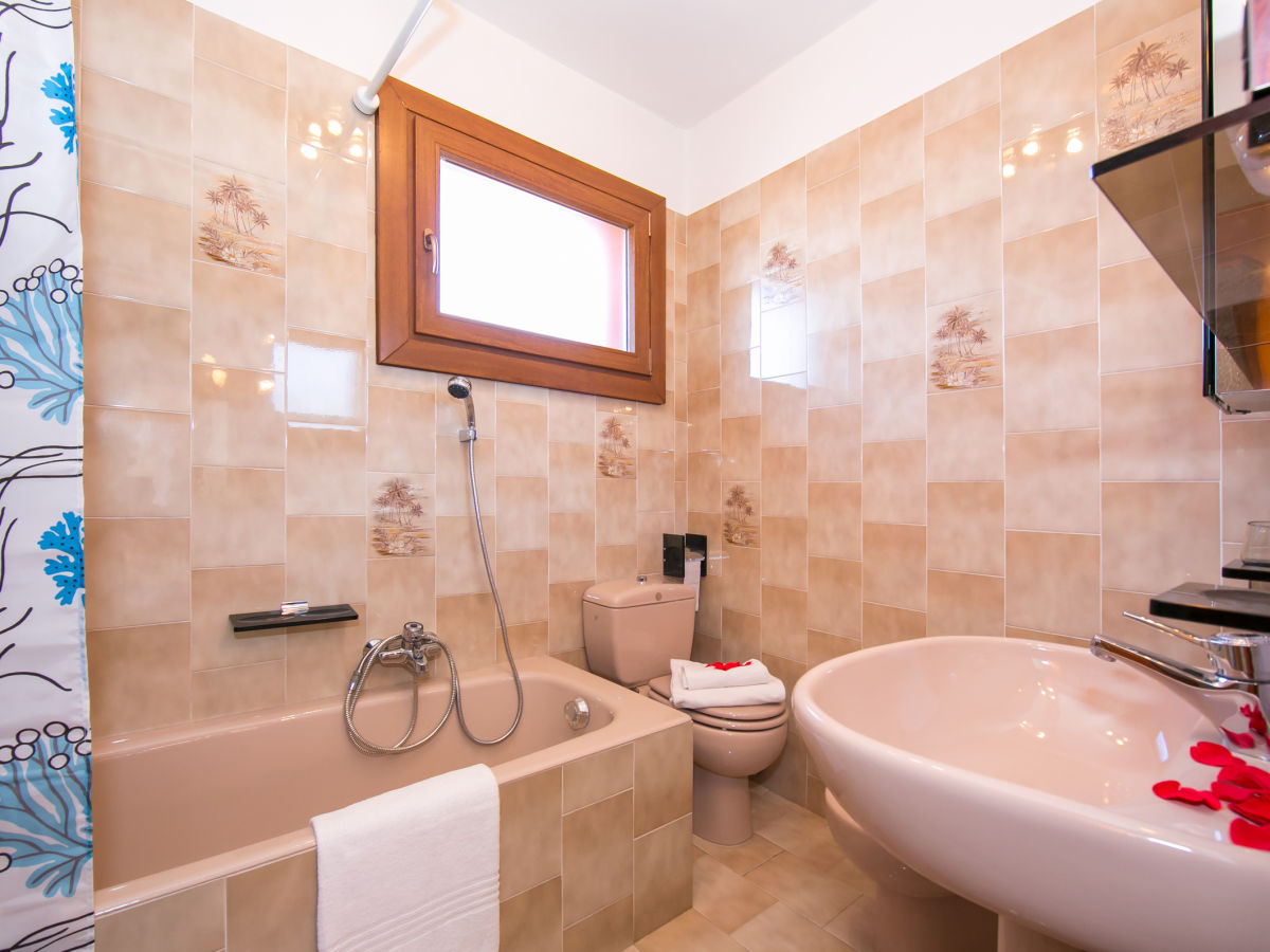 apartment casa vignola 1830 cremia italien firma. Black Bedroom Furniture Sets. Home Design Ideas