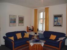 Ferienhaus Haus-Elisabeth 2
