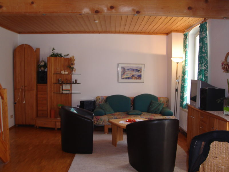 Ferienhaus Haus-Elisabeth 3