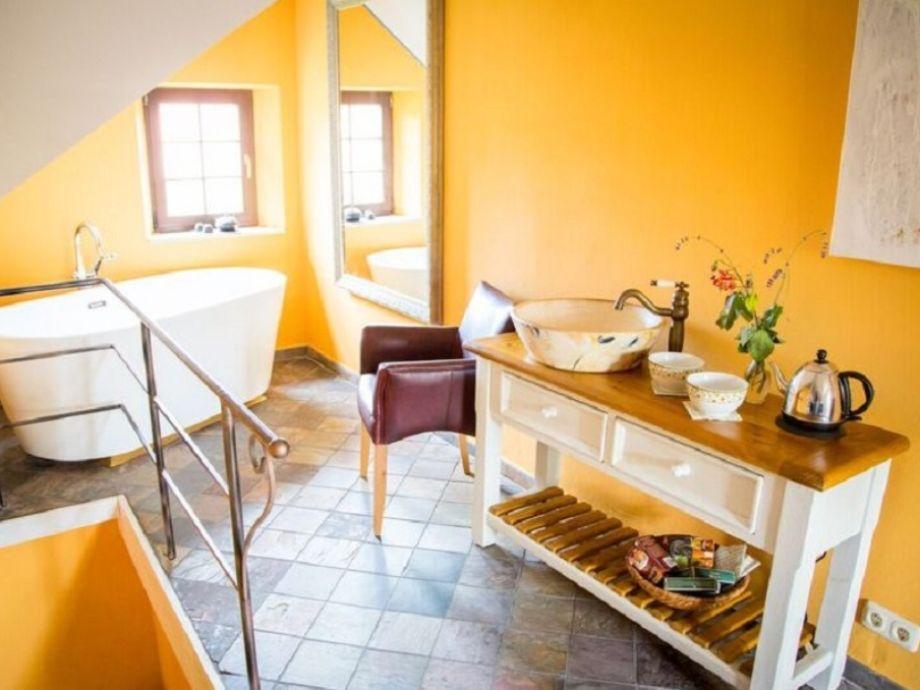 landhaus remise s chsische schweiz osterzgebirge herr carsten ehrlich. Black Bedroom Furniture Sets. Home Design Ideas