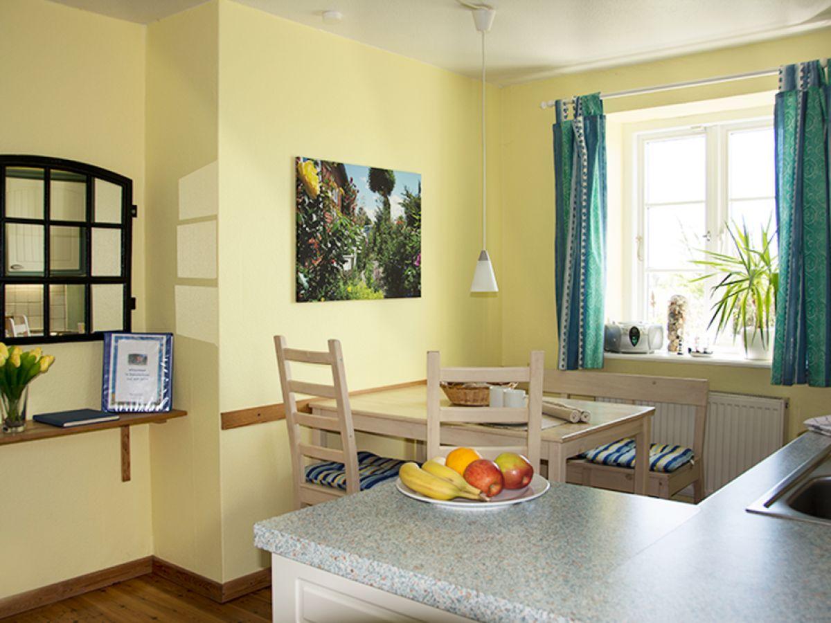 ferienhaus dat schosterhuus nordfriesland dageb ll. Black Bedroom Furniture Sets. Home Design Ideas