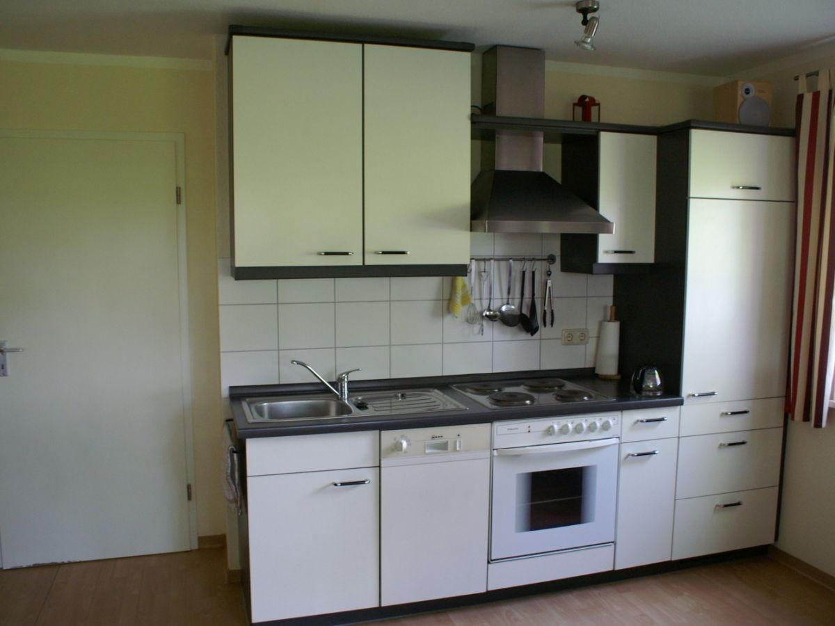 ferienhaus laabs boltenhagen herr christian laabs. Black Bedroom Furniture Sets. Home Design Ideas