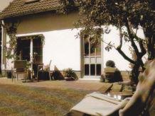 Ferienhaus Koiteich