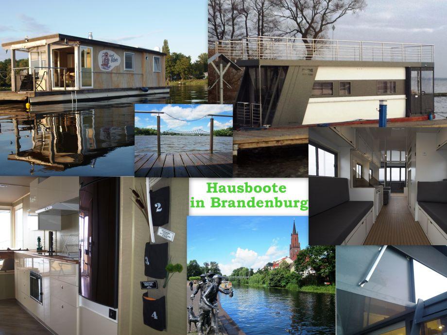 Brandenburger Bootsreviere